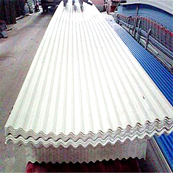Plastic Pvc Roofing Sheet For Shed Profile New Design Roof With Factory Price Buy Plastic Pvc Roofing Sheet For Shed Plastic Pvc Profile Sheet New Design Roof Sheet Product On Alibaba Com