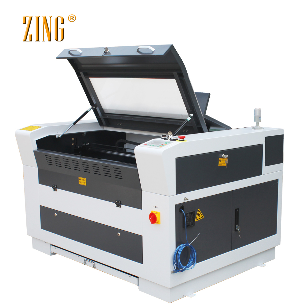 Z1390 maquina corte <strong>laser</strong> CNC <strong>Laser</strong> For CO2 <strong>Laser</strong> Cutting Machine Price