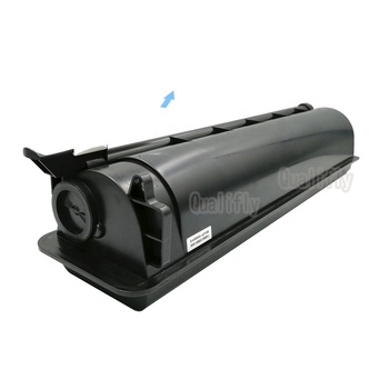 T4590C black toner cartridges compatible for  FUSI-Toshiba e-Studio 256/306/306s/306sd/356/456/456s/