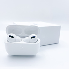 Renommer GPS Version Pour <span class=keywords><strong>Apple</strong></span> <span class=keywords><strong>Airpods</strong></span> Pro 1536u Bluetooth 5.0 Écouteurs Écouteurs Écouteurs Pour <span class=keywords><strong>Airpods</strong></span> 2