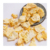 snack freeze dried fruit crisps dried pineapple