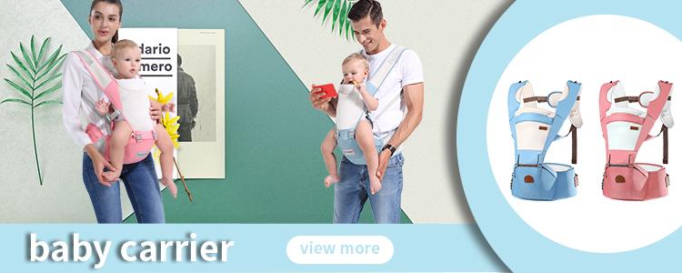 Hot sales soft baby bibs 100% cotton burp cloth and china cheap price muslin baby burp cloth