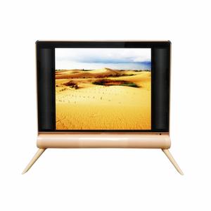 Cheap fairly flat screen 19 inch lcd plasma tv