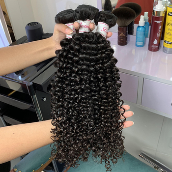 2019 hot selling factory brazilian body wave human hair bundles with closure hair weft weave