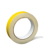 Top adhesive anti-skid strong double sided foam glazing tape