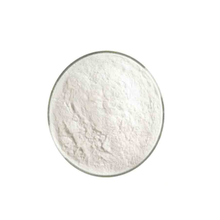 2-(4-(bromomethyl) phenyl) propanoic酸