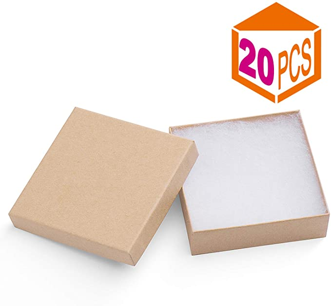 Dezheng packing paper box company-14