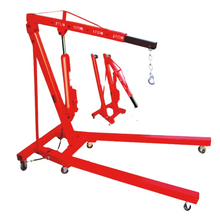 1/2Ton <span class=keywords><strong>motor</strong></span> lift hydraulische jack engine crane
