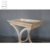 New Classical Tea Table,Small Coffee Table Price