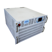 1000V 10amp Programmable Variable High Voltage 1kV Switch Mode DC Power Supply TP10H-10D
