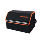 Folding Multi-Function Car Home Travel Tail Box Trunk Supplies Car Finishing Gift Storage Box