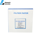 Professional equivalent to membrane Munktell Filter Papers with low price