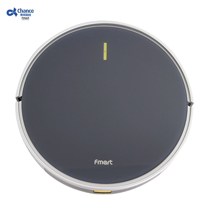 3 in 1 robotic vacuum <strong>cleaner</strong> 1800pa cloud appointment regular cleaning ultra-thin vaccum <strong>cleaner</strong>