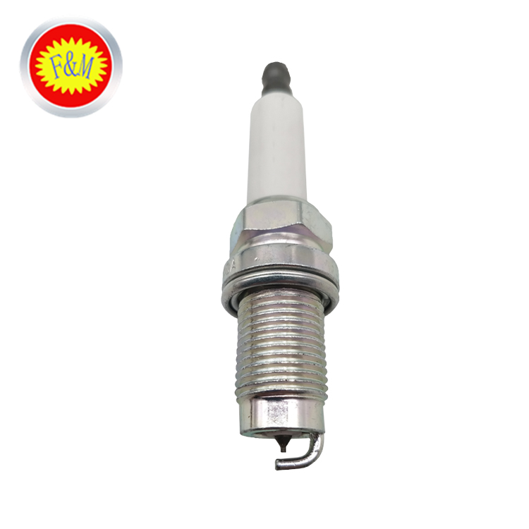 Guangzhou Wholesale Auto Spare Parts Spark Plug OEM 03F905600A For Engines