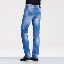 2020 chine usine sale denim juste hommes casual <span class=keywords><strong>crâne</strong></span> moda brésil passion <span class=keywords><strong>jeans</strong></span>