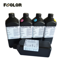 Cheap Factory Price Fcolor offset printing uv ink colors