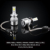 Lampada Adapter H4 To H7 Led Headlight Bulb H7 C6 6000K