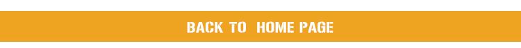 SKGREAT-LWW552 kaldırma kauçuk dambıl seti ucuz fiyat 5kg seçilebilir halter seti