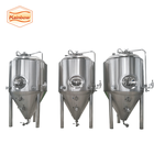20bbl conical fermenter stainless steel/beer brewing equipment