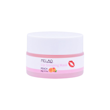 ขายส่ง OEM/ODM Facial น้ำผึ้ง Beauti Nourishing Moisturizing Sleeping เกาหลี Lip Mask