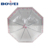 2020 Hot sale cheap promotional transparent clear umbrella