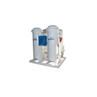 CANGAS Hot sale 93-99.995% PSA Membrane VPSA VSA Nitrogen Generator and Oxygen Generator manufacturer for medical and industrial