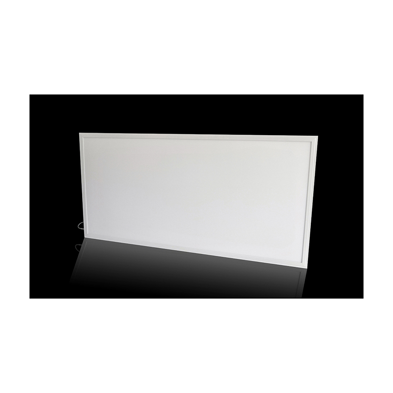 Direct sales of long-life indoor lighting LED panel flexible eye-protecting 72W LED panel light