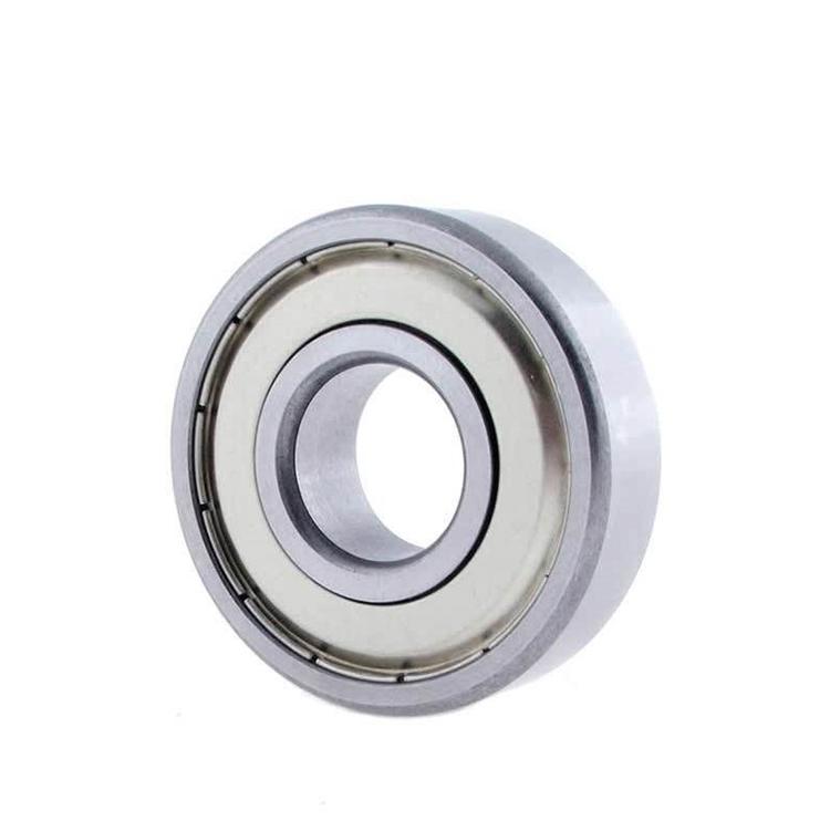 10 Cuscinetto a Sfere Ss 6803//61803 2RS 17 x 26 x 5 mm Acciaio Inox No