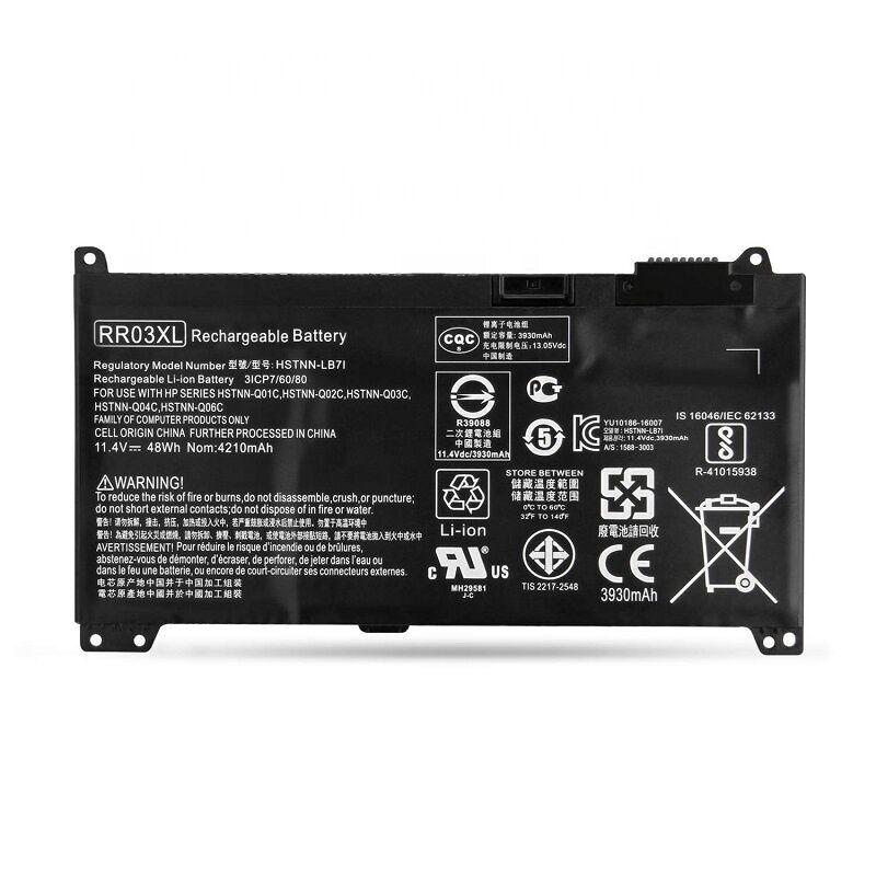 Bateria externa para Notebook Acer Aspire 5570, Aspire 5580 Travelmate Travelmate 2400, Travelmate 3210 6 Celular