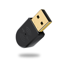 <span class=keywords><strong>USB</strong></span> <span class=keywords><strong>Bluetooth</strong></span> 5.0 <span class=keywords><strong>Trasmettitore</strong></span> Ricevitore 2-in-1, <span class=keywords><strong>bluetooth</strong></span> V5 + EDR Adattatore Audio Senza Fili con Built-In MIC