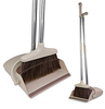/product-detail/household-broom-brush-and-dustpan-set-friendly-household-cleaning-dustpan-and-brush-broom-set-62401442654.html