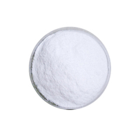 Vitamin C Powder for bulk purchase with Free Sample