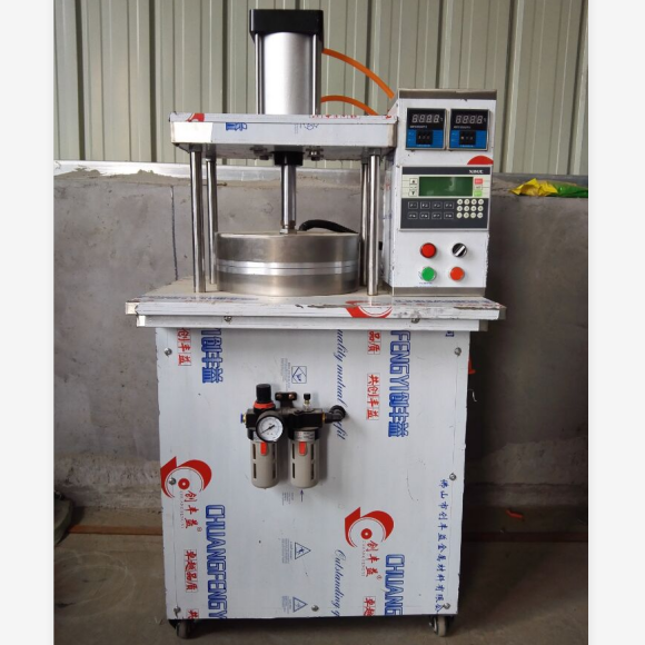 tortilla roti maker /Spring Roll Sheet Making Machine/<strong>corn</strong> tortilla machine for sale