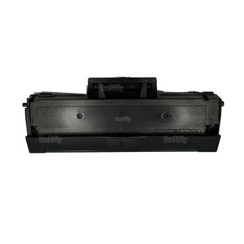 Toner Cartridge ML111A for Samsung ML-2020W ML2022W ML2070FW ML2070 M2021 M2021W