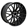 /product-detail/tires-rim-17-18-19-inch-wheel-5-112-jwl-via-alloy-wheels-wholesale-from-china-62040211717.html
