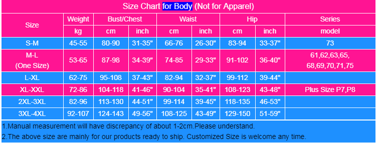 size chart .png