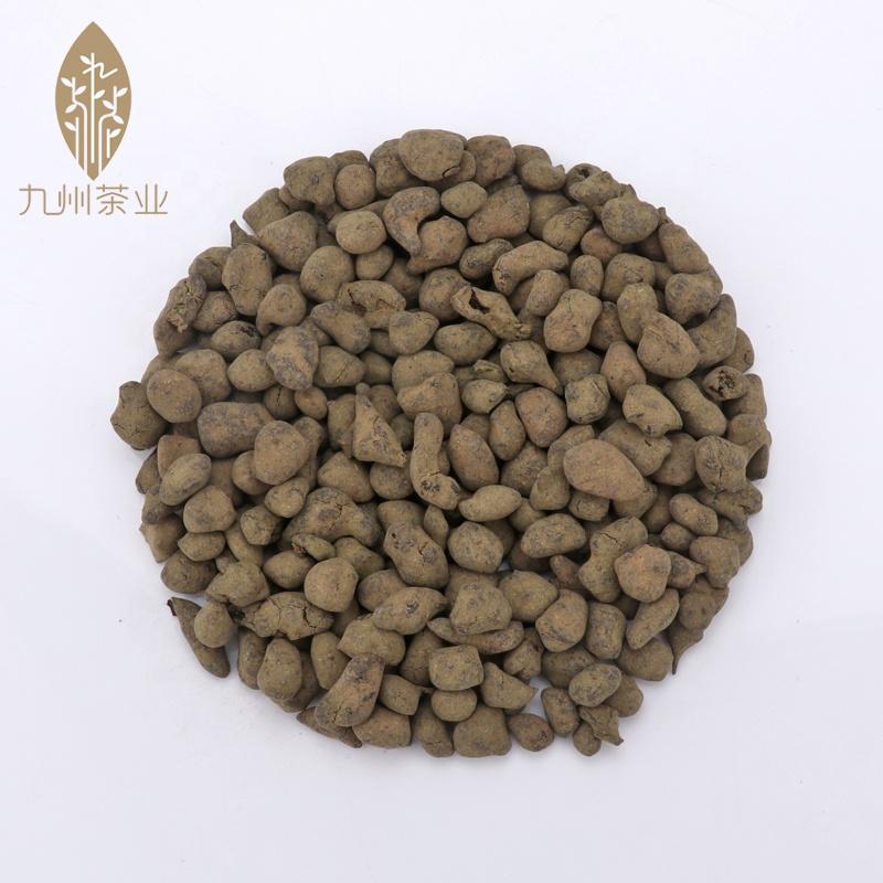 Chinese bulk Loose leaf Ginseng ren shen Lan Gui Ren Oolong from Fujian China - 4uTea   4uTea.com