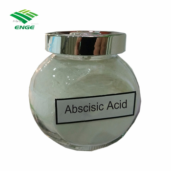 Plant growth regulator S- Abscisic acid  98%TC