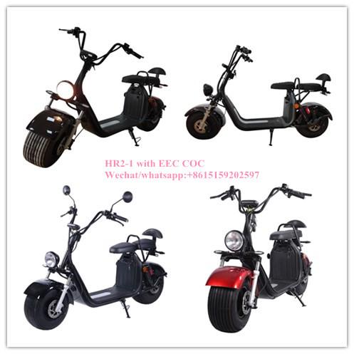 Горячая продажа трехколесный велосипед для взрослых