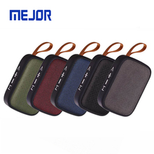 Kain Kain Gaya Mini Portatil Altavoz Musik <span class=keywords><strong>Mobil</strong></span> Player USB Nirkabel Gigi Biru Portable <span class=keywords><strong>Speaker</strong></span>