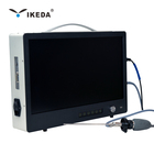 YIKEDA hd video portable endoscope camera