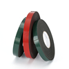 /product-detail/2-inch-adhesive-car-body-auto-decorative-automotive-pe-cr-foam-tape-62473858144.html