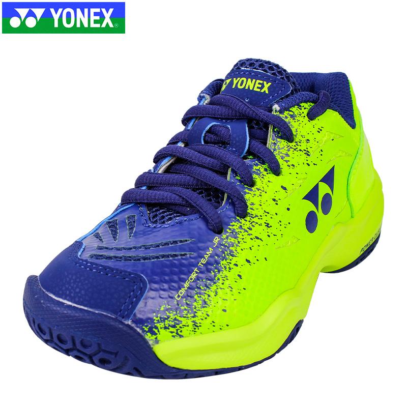 Yonex Badminton Shoes Cft Power Cushion