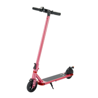 High Speed Long Range M365 Pro Smart 2 Wheel Foldable Folding Adult Electric Scooter