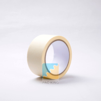 colorful masking tape for auto paint