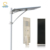 Super brightness high quality 20W all in one solar led street light outdoor