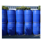oilfield chemicals mutual solvent acidification fluid for oil well drilling