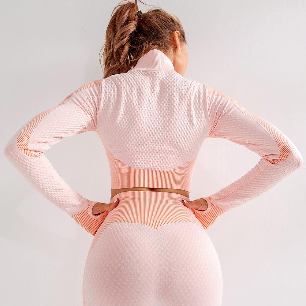 High Quality Women Training Activewear
