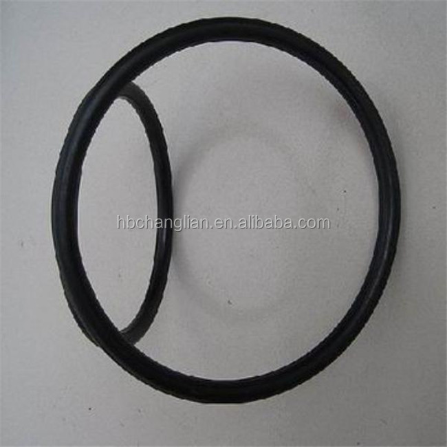 China produce silicone seal ring with competition price