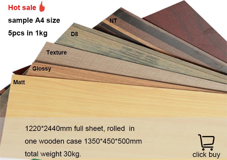 Greenlam деревянный ламинат Формика высокого давления ламинат, ламинаты высокого давления для Мебель hpl